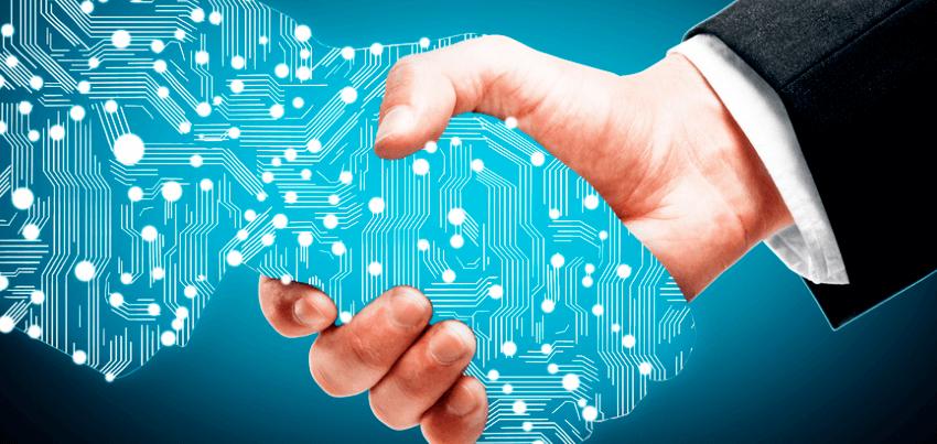 partner tecnológico agencia publicidad y comunicación