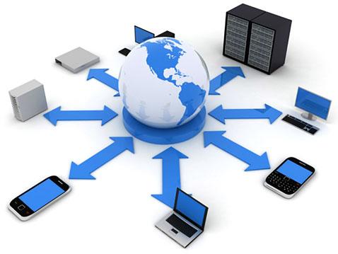 partner tecnológico agencias de publicidad y comunicación